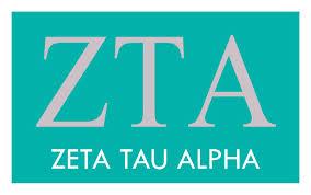 zta logo