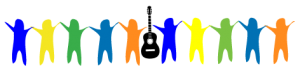 54k-family-logo