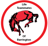 Barrington-LT