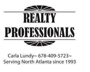 Realty Carla