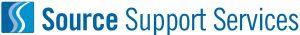 SSS New Logo (2)