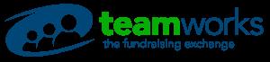 TeamWorks_logo_High Res_Transparent Back