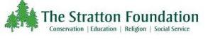stratton foundation
