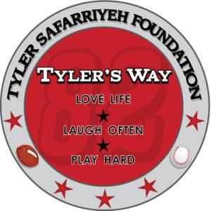 tylers-way-logo