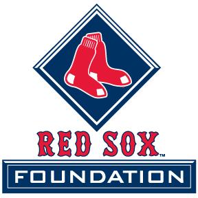 RSF-Logo-color
