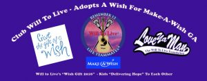 Wishg-Gift-Web-Banner2