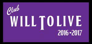 cwtl-new-logo-final2